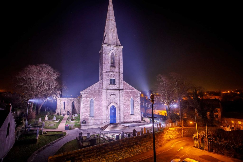 fantasylights_newross_stmarys-