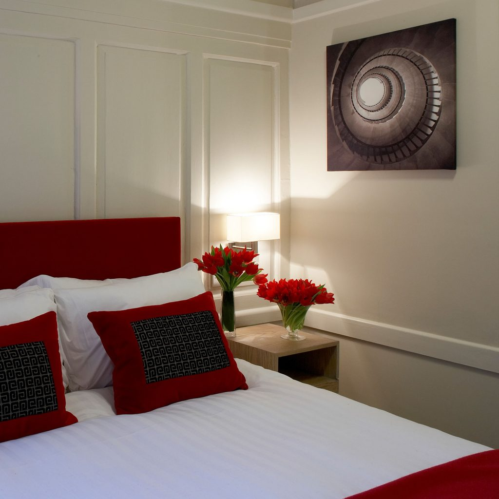 9508-park-lane-the-halcyon-hotel-bath-uk-insitu-1